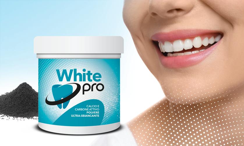(HTF) WHITE PRO