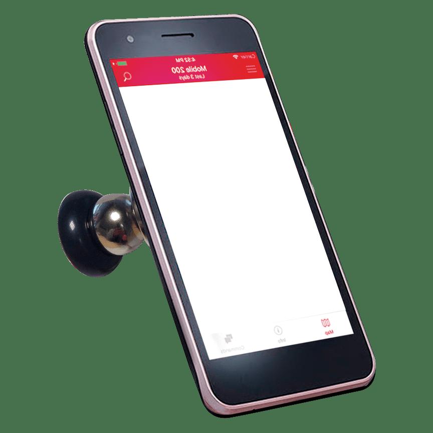 (KALAISHOP) PHONE HOLDER